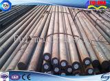 Barra rotonda di buoni prezzi per acciaio per costruzioni edili speciale (FLM-RM-035)