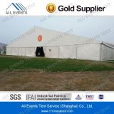 шатер 40X50m большой промышленный/шатер пакгауза