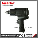 Outil de choc d'air de 1/2 pour la réparation automobile Ui-1008