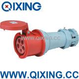 Novo Plugue Waterproof Mennekes Industrial Plugs
