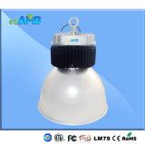 5years Warranty LED Industrial Lighting