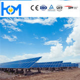 Solar Energy給湯装置システムソーラーコレクタのための太陽ガラス