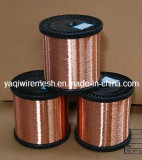 Fabrik Supply Brass Wire in Highquality