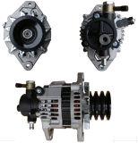 12V 80A Alternator for Hitachi Chev Lester 12335 Lr180509