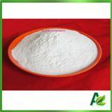 Acetaat Bp USP van het Calcium van bewaarmiddelen de Vochtvrije