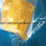 Gros composé pharmaceutique 2 purs, 4-Dinitrophenol/DNP de perte de matière première