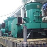 承認されるセリウムISOのYuhongのギプスのRaymondの製造所