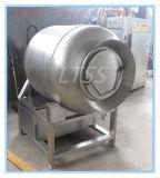 Industrielle automatische stolpernde Maschine/Hochgeschwindigkeitstumble-Maschine für Wurst/Schinken/Speck