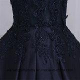 Винты с головкой под гильзу рельефная шарик платье Satin Floor-Length Quinceanera платья Ппзу Openboot