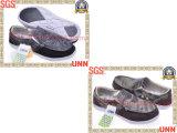 Chaussures de toile d'hommes d'Anthentic de bonne qualité (SD8104)