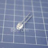 laser Module del laser a semiconduttore Di 905nm 70W 75W