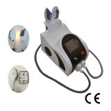 Portable Shr Elight IPL Machine RF (MB602C)