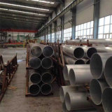 Aluminiumflußstahl-Rohr-und Quadrat-Rohre 1070