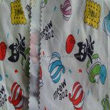 Pongee ткани (ZF-SH10-5)