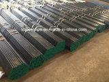 Nahtloses Rohr API-5L ASTM A209-T1/nahtloses Gefäß/Qualität