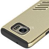 Гибридный двойной край галактики S7 Samsung аргументы за телефона слоя