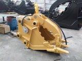 1-50ton掘削機のための中国の工場掘削機のグラブのバケツのスーツ