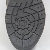 Ботинки безопасности (верхушка: PU кожаный подошва: Резина). Ботинки работы