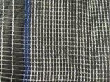 Плетение окликом сделанное от HDPE 100% с UV