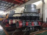 Standardkegel-Zerkleinerungsmaschine Taiwan-Minyu mit 150-350tph ISO9000 Cer (MCC51)
