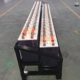 (1.2V500AH) bateria máxima do Ni-Fe das baterias da vida 48V500ah/bateria da longa vida/bateria solar do ferro niquelar/bateria bateria 12V 24V 48V 110V 125V 220V 380V Ferro-Niquelar