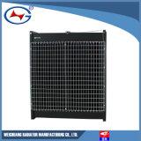 Yc6k565L: Radiador del agua para el motor diesel de Shangai