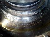 14.00-25 14.00-24 molde campo a través del neumático del cargador industrial OTR