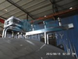 La alta calidad 5000L depósito mezclador calefacción a vapor (ACE-JBG-3H)