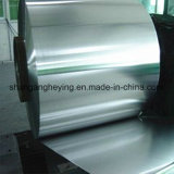 55% Alu-Zinc Hot Inpped Galvalume Steel / Gl Coil / Steel