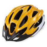 자전거 헬멧(A002-1)