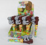 Jouets de sucrerie de koala (70718)