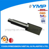 La precisión de OEM 304 S. S CNC varillas girando las piezas de acero