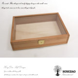 Doos de Van uitstekende kwaliteit van de Verpakking van Hongdao voor Sale_D