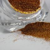 Scintillio dell'oro per Decroation