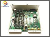 SMT Mpm Speedline 1010728 pièces de machine d'impression d'écran de carte d'alimentation de panneau