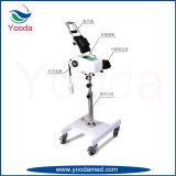 Bildschirmanzeige-Schulter-Cpm-Maschine Digital-LCD für Orthopedics