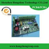 OEM PCB en PCB Assembly/PCBA (de Assemblage van de Raad van PCB) voor Industriële Controle PCBA