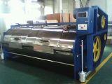 Máquina de lavar industrial semi-automática de 400kg Heavy Duty