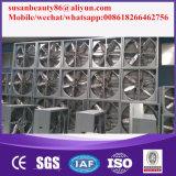 Série de Jlf - ventilateur d'extraction de système de Cenrifugal pour la Chambre de volaille