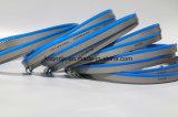 Лезвия Bandsaw механических инструментов вырезывания CNC