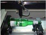 Macchina per incidere di taglio del laser del CO2 di Ruidi 1600*1000 /Acrylic, plastica, plexiglass, legno, cuoio della noce di cocco, taglierina del tessuto