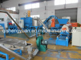 Interne Mischer-Gummimaschine u. Gummi-Kneter-Maschine