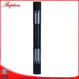 Terex Reverse Camshaft (9018858) voor Terex Dumper (3305 3307 tr50 tr60 tr100)