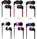 Brindes Promocionais Fone de ouvido para telefone celular