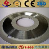 Prix de bande de l'acier inoxydable 420 avec hl de surface du Ba 2b