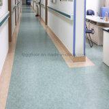 Étage bon marché de bonne qualité de roulis de plancher de vinyle de PVC des prix