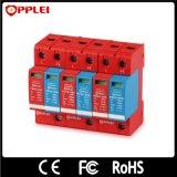 6電力配分システムサージ・プロテクターのためのポート10ka PDU