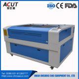Máquina de corte por láser de CO2 para materiales metálicos y no metálicos