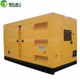 Jdec OEM 공장 공급 최고 가격 1500kVA 디젤 발전기