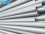 304 de naadloze Leverancier van Pipe&Tube van het Roestvrij staal in Wenzhou